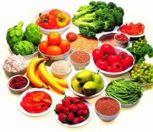 Ernährung Lipödem