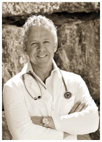 Arzt für Lipödemleiden